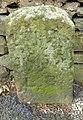 Boundary stone at NGR SJ 996 558.jpg