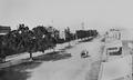 Bourbong Street, Bundaberg, circa 1920.tiff