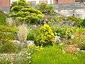Bournemouth - panoramio.jpg