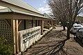 Bowral NSW 2576, Australia - panoramio (92).jpg