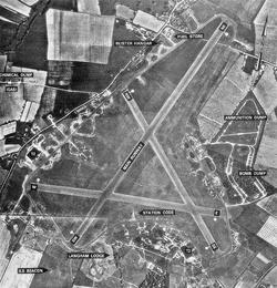 Boxtedafld-10may1946.png