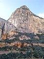 Boynton Canyon Trail, Sedona, Arizona - panoramio (98).jpg