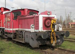 300px-Br335.jpg