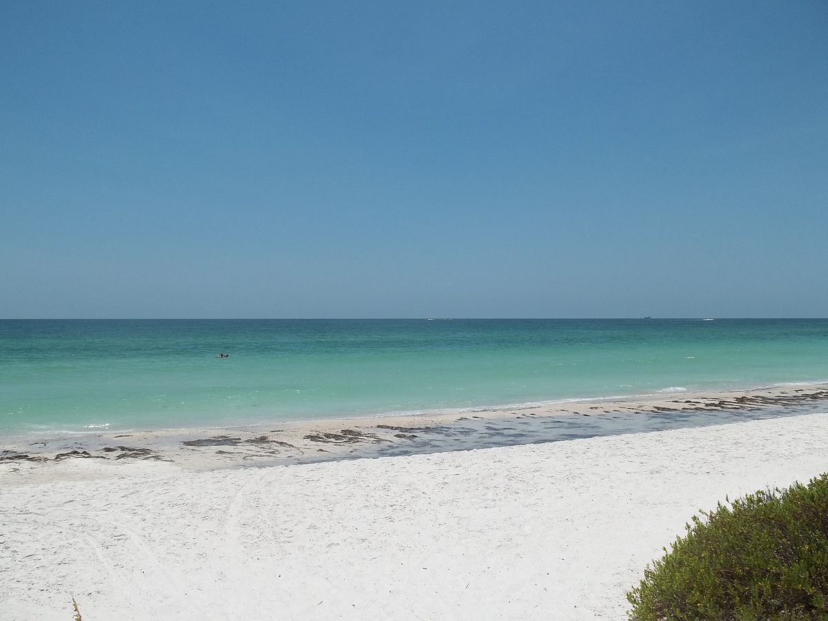 Beachs videos images 45