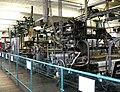 Bradford Industrial Museum 120.jpg