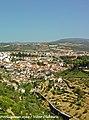 Bragança - Portugal (7986750634).jpg