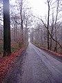 Braine-le-Comte, Belgium - panoramio (4).jpg