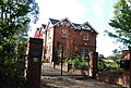 Brampton House, Scabharbour Rd - geograph.org.uk - 1536557.jpg
