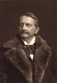 Branca, Wilhelm (Geologie).png