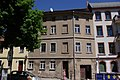 Brandenburg Johanniskirchplatz 1.jpg
