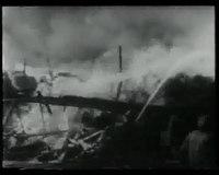 File:Brandvæsenet rykker ud (1897).webm