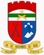 Brasão PMRN.PNG