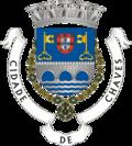 Brasão de Chaves.png