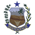 Brasão de Independência-Ceará.png