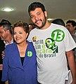 Brasília - DF (5149182031).jpg