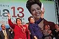 Brasília - DF (5152625560).jpg