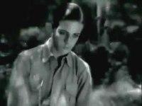 File:Brasa Dormida (1928) .webm