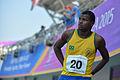 Brasil nos 400 metros com barreira. (21819422518).jpg