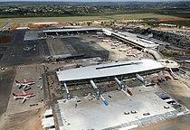 Brasilia aerea aeroportojk.jpg