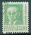 Brasilien-200-2.JPG