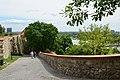 Bratislava-Old Town, Slovakia - panoramio (158).jpg