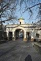 Bratislava Burg 500.jpg
