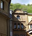Braubach Deco relief house19 104.JPG