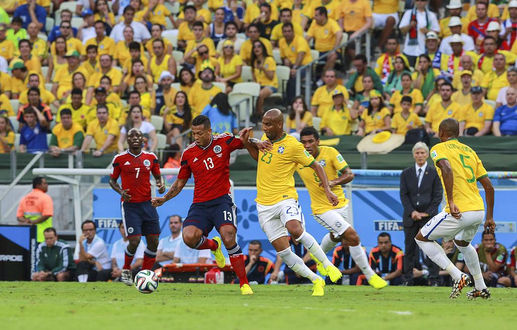 Kết quả hình ảnh cho soccer player world cup