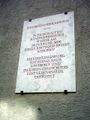 Brecht-Gedenktafel.jpg