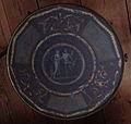 Brede-LilleBrede-pompeii-table.jpg
