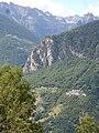 Bregaglia - panoramio.jpg