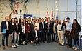 Bregenz Landhaus JEF-Seminar 20180427 Gruppenfoto-1a.jpg