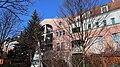 Breitenfurter Straße 401-413, Liesing 30.jpg