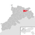 Breitenwang im Bezirk RE.png