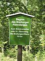 Breitunger Rennweg 01.jpg