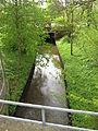 Bremen-Blumenthal Blumenthaler-Aue Apr-2014 IMG 2522.JPG