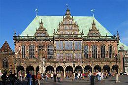 Bremen Rathaus.jpg