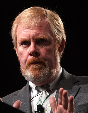 Media Research Center - L. Brent Bozell III founded the Media Research Center in 1987.