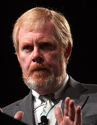 Parents Television Council - L. Brent Bozell III, a conservative political activist, founded the Parents Television Council in 1995.