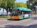 Brescia Trasporti Irisbus CityClass 662 Desenzano Linea 3 20120618.JPG