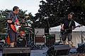 Brest - Fête de la musique 2014 - Take Damage - 017.jpg