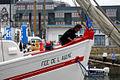 Brest 2012 Fée de l'Aulne.jpg