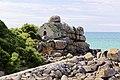 Bretagne - Finistère - de Plouescat à Cléder - 032.jpg