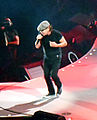 Brian Johnson with ACDC Tacoma WA Feb 2 2016.jpg