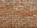 Bricks-4158.jpg