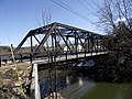 Bridge Number 6 Johnson Vermont.JPG