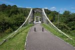 Bridge of Oich - from the SE.jpg