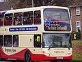 Brighton & Hove 656.jpg