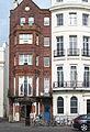 Brighton 2010 PD 157.JPG