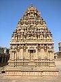 Brihadeshwara temple Thanjavoor12.jpg